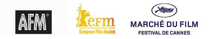 Filmmarkets_Banner_v2