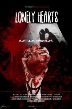 Lonely Hearts (Erotic, 2019)