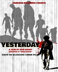 Yesterday_2018_Poster_WEB
