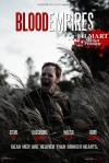 """""""Blood Empires"""" ~ Filmart Premiere!"""