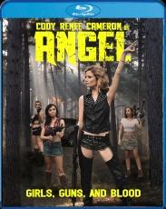 Blu-Ray_Box_Angel - PRESS