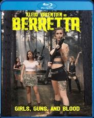 Blu-Ray_Box_Berretta - PRESS