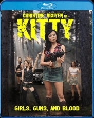 Blu-Ray_Box_Kitty - PRESS