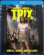 Blu-Ray_Box_Trix - PRESS
