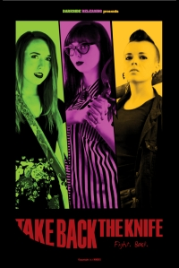 Take_Back_the_Knife_template-poster