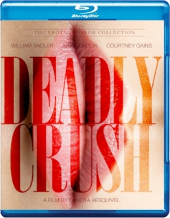 Deadly_Crush_Blu-ray-Front_promo - Press