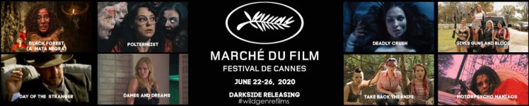 cropped-cannes-banner-twitter-1500x500-1-2.jpg