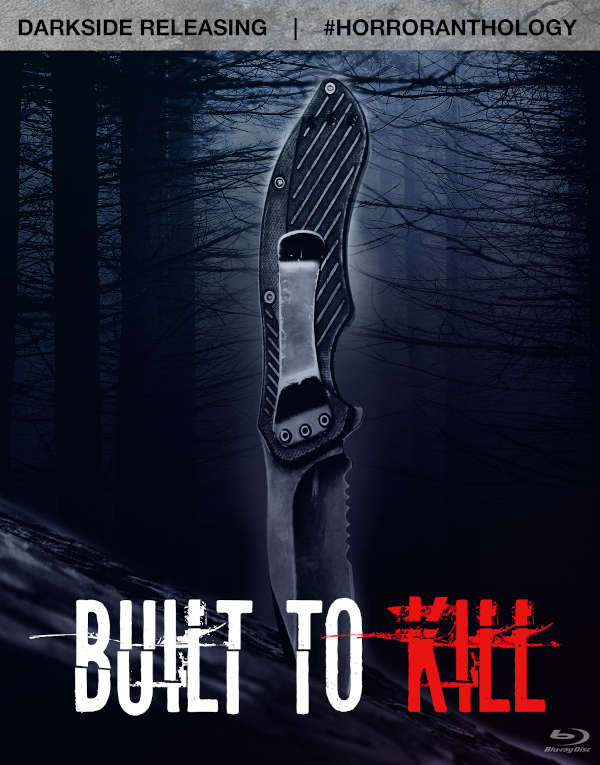 Built to Kill (2020) Bengali Dubbed (Voice Over) WEBRip 720p [Full Movie] 1XBET